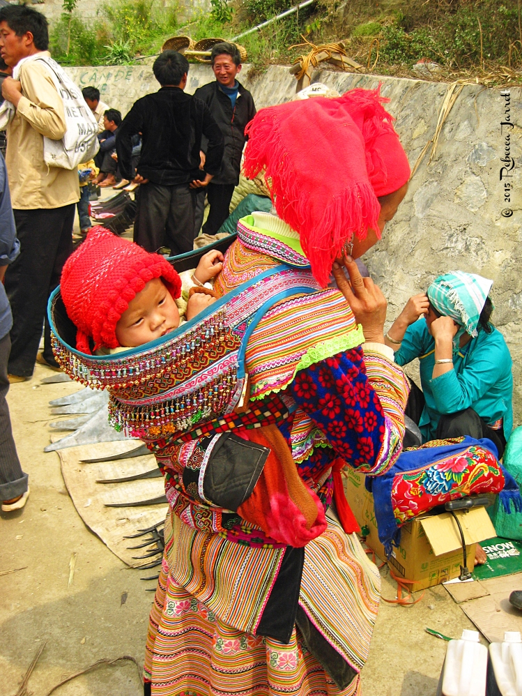 BacHaSundayMarket_vietnam_baby_beccajarrett_travelblogger
