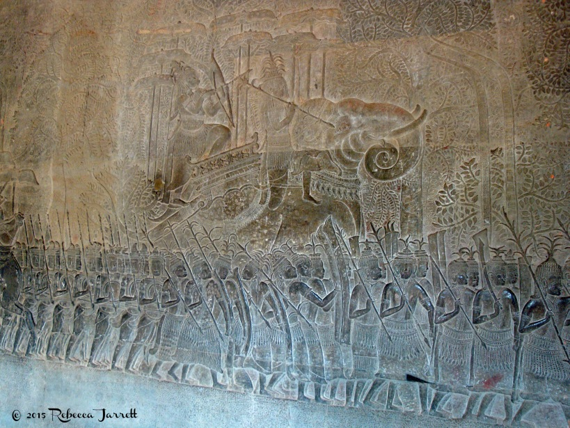 AngkorWat_wallcarving_cambodia_adventure