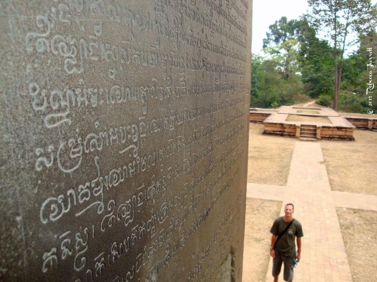 sanskrit_PrasatKravan_cambodia_angkorwat