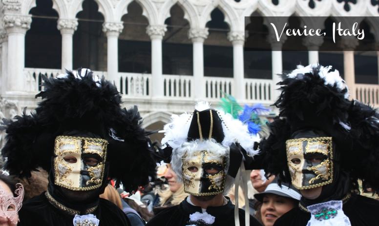 FebruaryTravelDestination_CarnevaleVenice_thepersephoneperspective