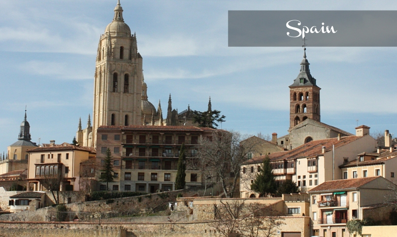 FebruaryTravelDestination_spain_thepersephoneperspective