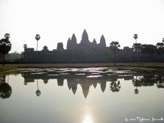 AngkorWat_Cambodia_travelinspiration