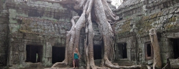 taprohm_tombraider_travelblog