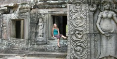 AngkorWat_Cambodia_adventure_travel