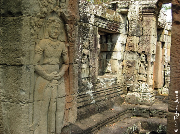 PreahKhan_Cambodia_travelinspiration
