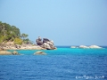 Similanislands_thailand_travel