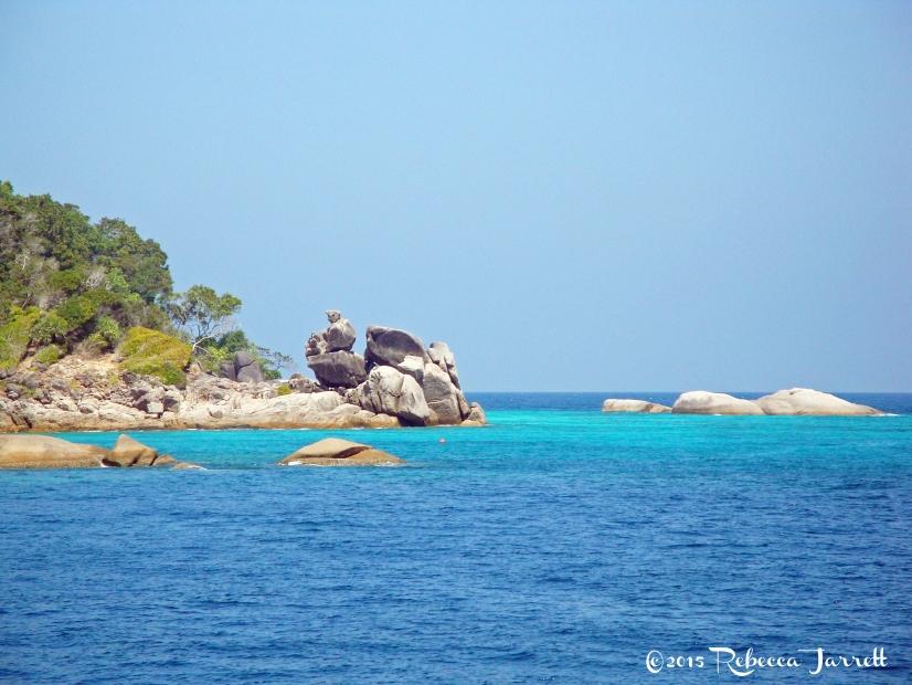 Similanislands_thailand_travel