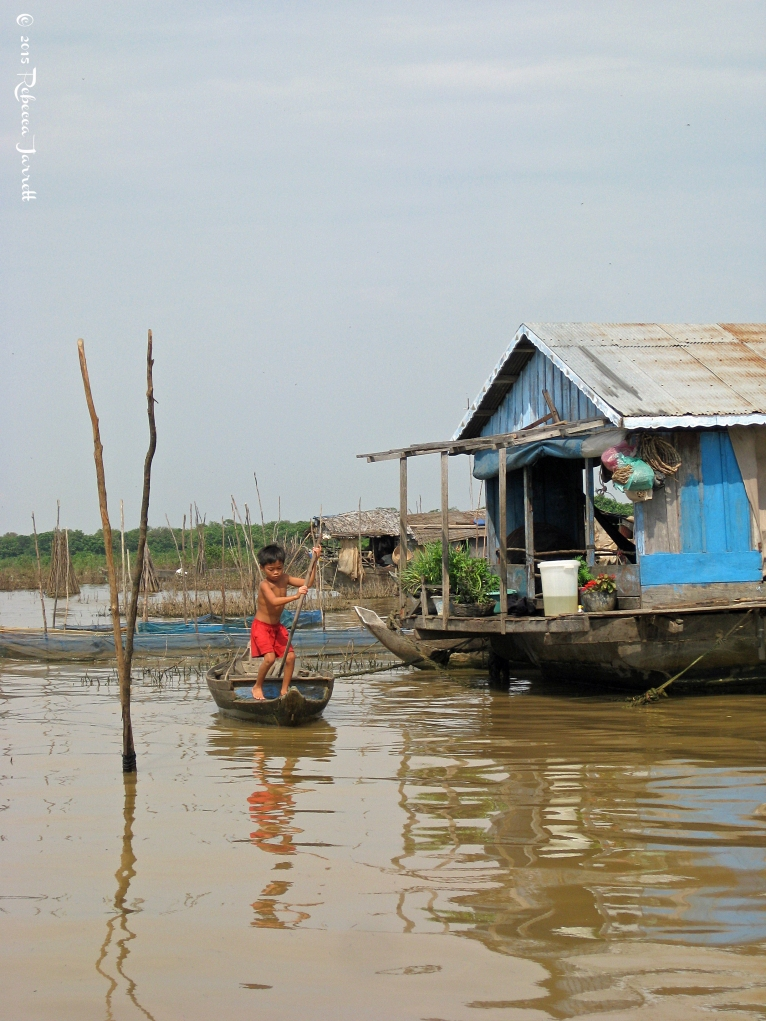 TonleSapLake_FloatingVillage_Cambodia_RebeccaJarrettravelblogger