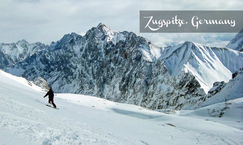 Top5Febtravel_ZugspitzeGermany_thepersephoneperspective