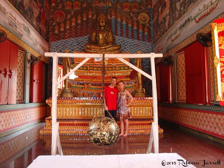 Wat_khaolak_thailand_travel