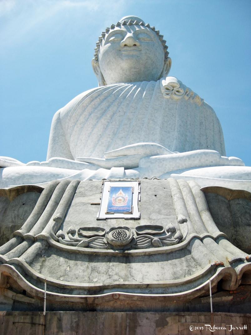 BuddhaPhuketThailand_thepersephoneperspectivetravelblog