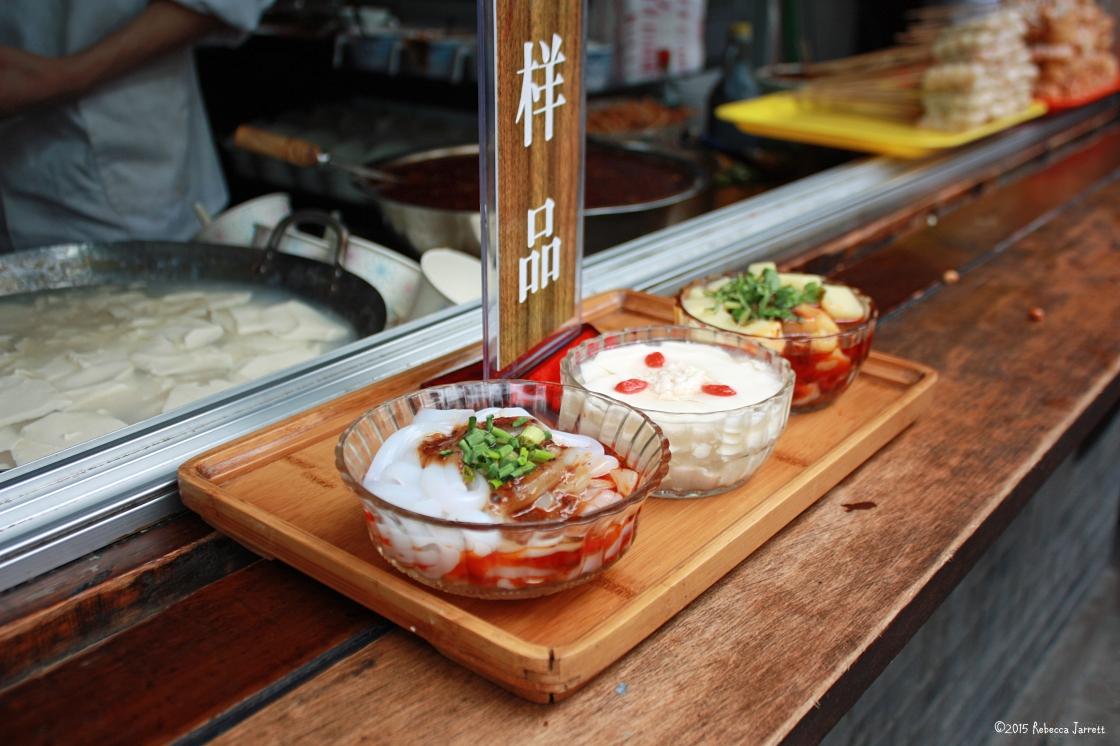 Chinesefood_jellies_JinliPedestrianStreet_ChengduChina_thepersephoneperspective