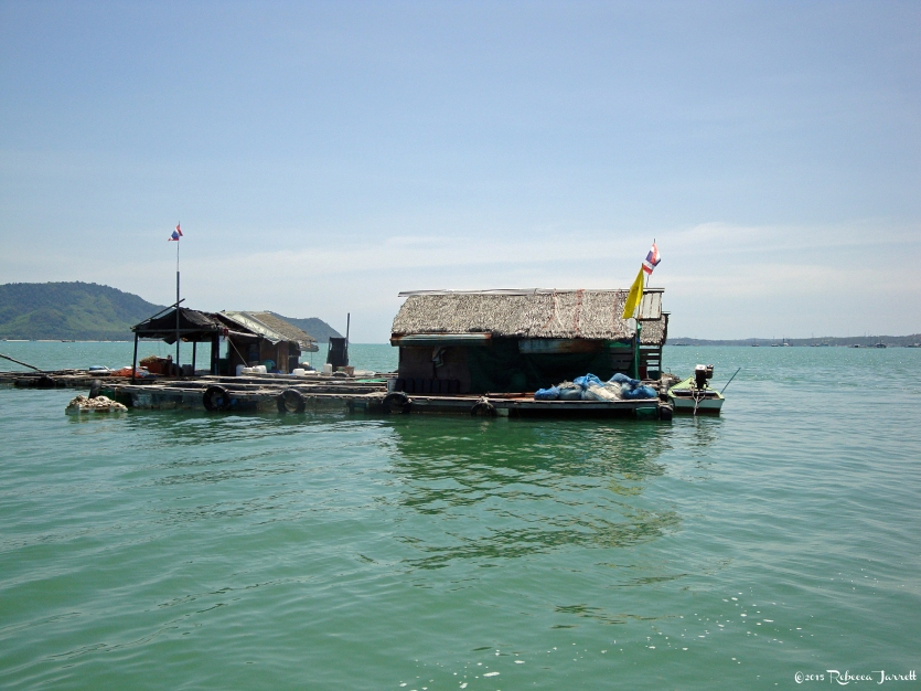Floatingfishingvillages_thailand_thepersephoneperspective