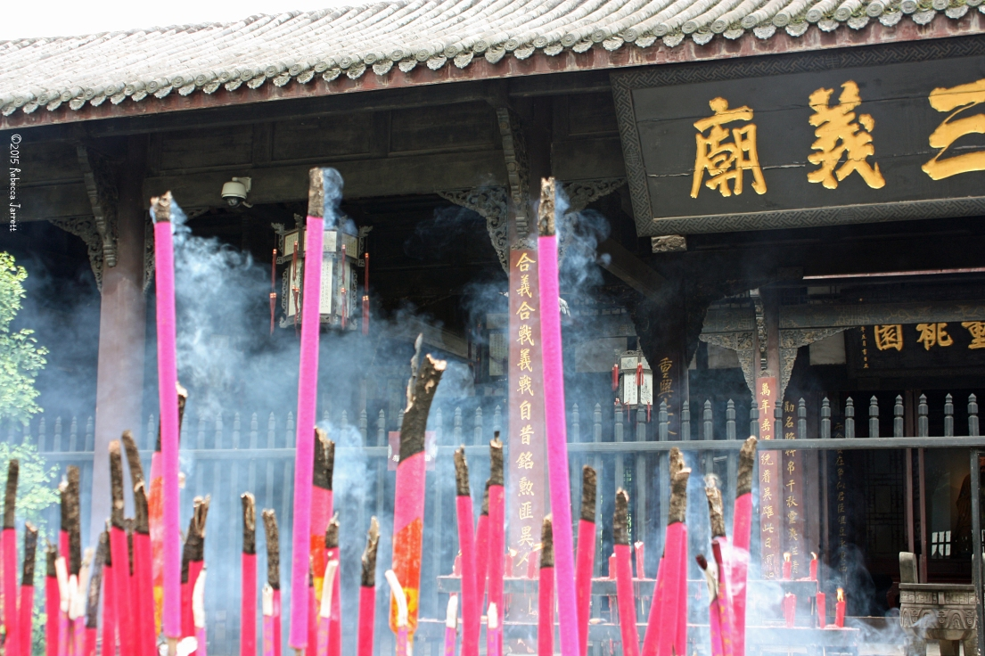 incense_chengduchina_thepersephoneperspective_travelblog
