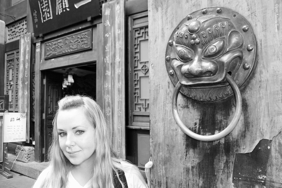 JinliPedestrianStree_ChengduChina_thepersephoneperspective