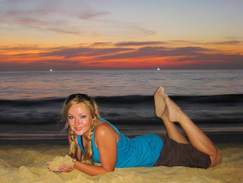 KaronBeachSunset_ThailandPhuket_beach_thepersephoneperspective