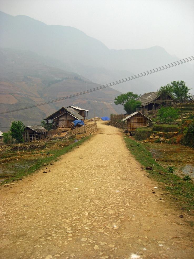 LaoCaiVietnam_thepersephoneperspective_travelblog