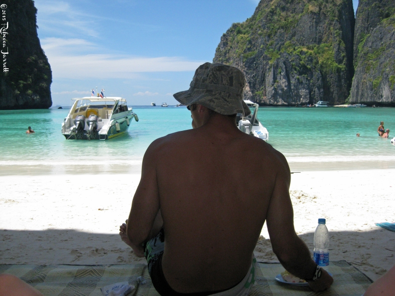 lunchmayabeach_phuket_phiphithailand_thepersephoneperspective