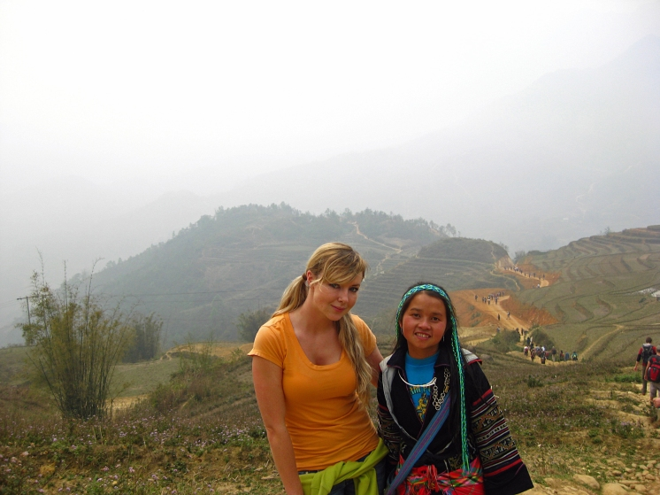 ShoshoLaochai_vietnam_thepersephoneperspective_travelblog