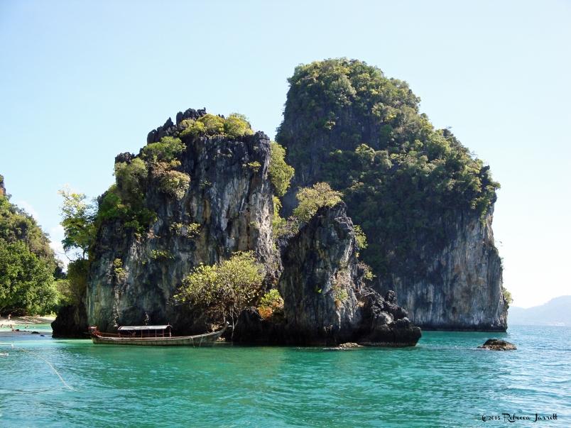 Thailand_beautiful_karst_PHuket_thepersephoneperspective_travelblog