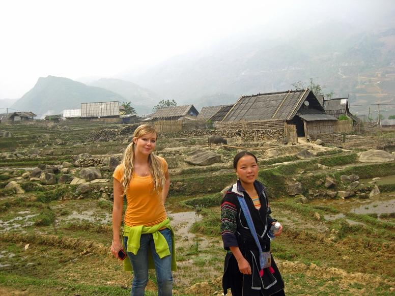 trekkingVietnam_laocaivillage_blackhmong_thepersephoneperspective_travelblog
