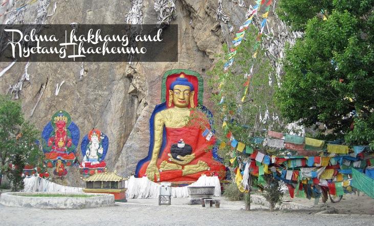 DolmaLhakhang_NyetangLhachenmo_Tibet_thepersephoneperspective_travelblog