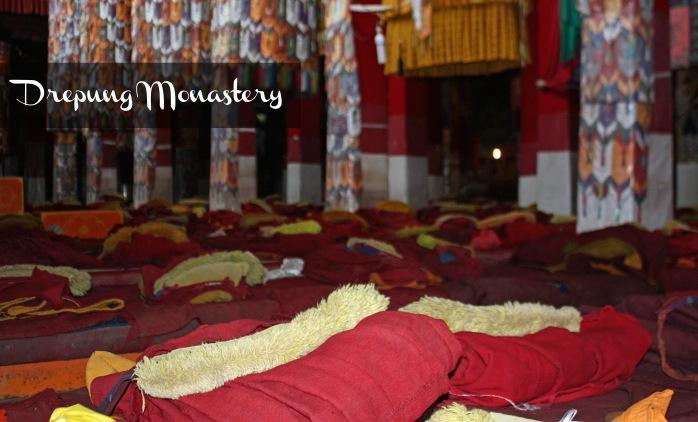 DrepungMonastery_thepersephoneperspective_travelblog_tibet