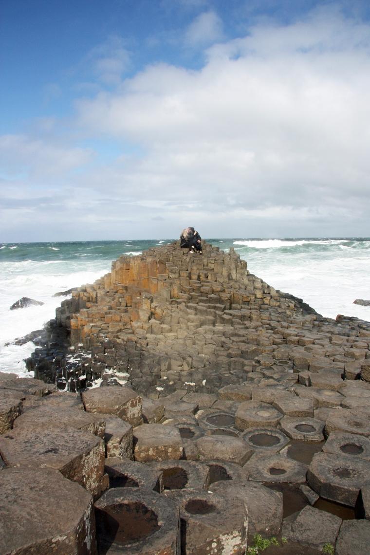 GiantsCauseway_Ireland_thepersephoneperspective_travelblog
