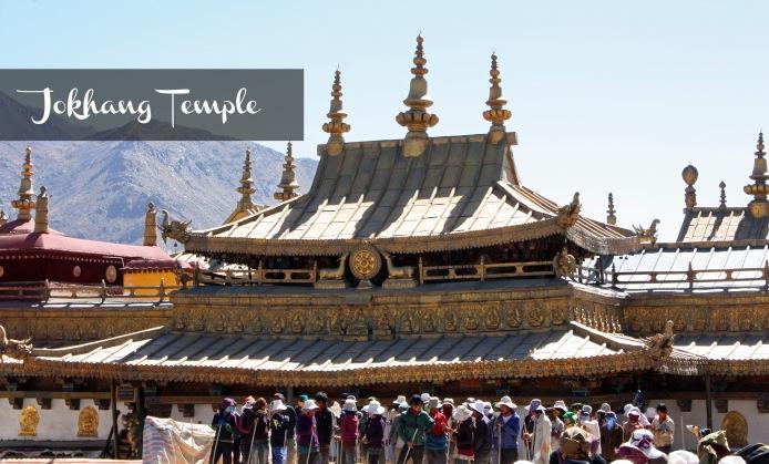 JokhangTemple_lhasa_Tibet_thepersephoneperspective_travelblog