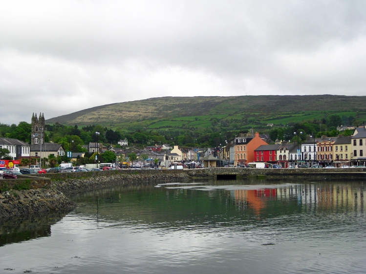 KinsaleHarbour_Ireland_thepersephoneperspective_travelblog