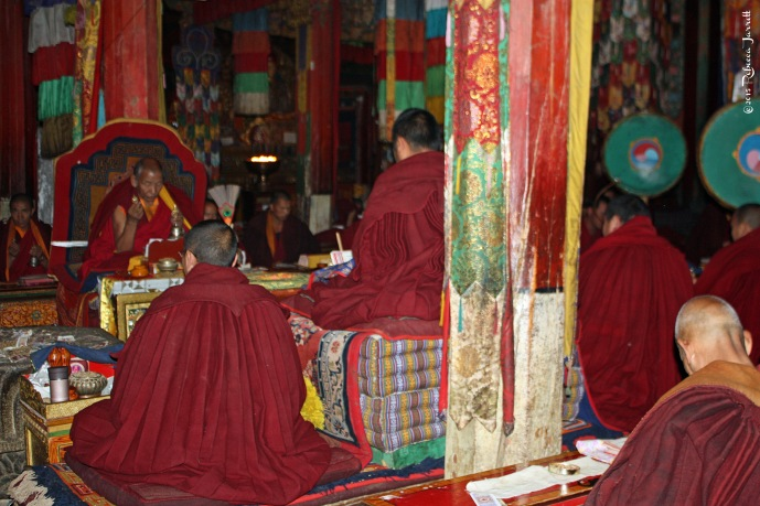 MonksSamyeMonastery_thepersephonepersepective_travelblog