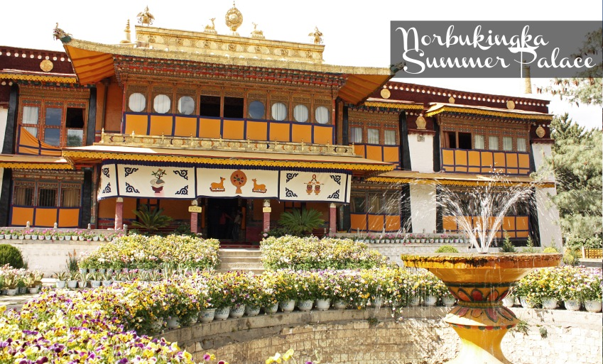 norbulingasummerpalace_tibet_thepersephoneperspective_Travelblog2