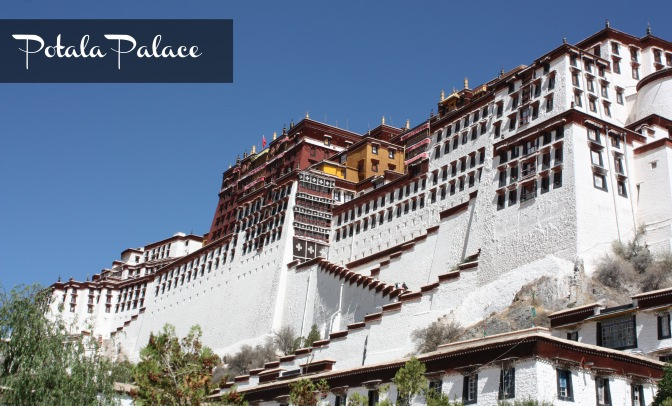 potalapalace_tibet_lhasa_thepersephoneperspective_travelblog