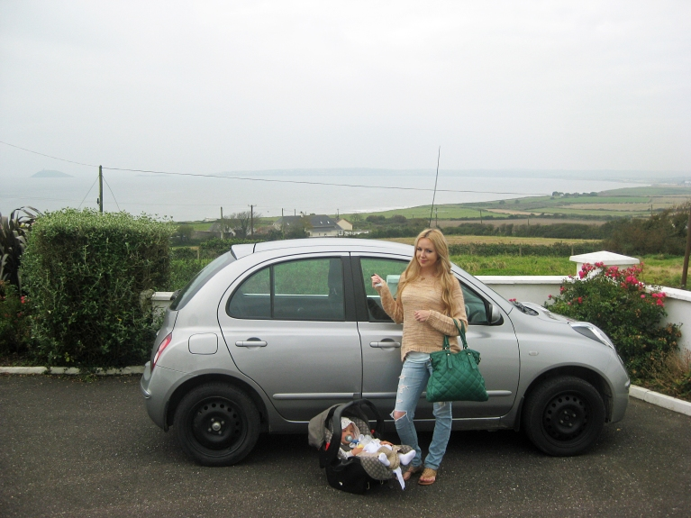 Rentacar_Ireland_thepersephoneperspective_travelblog