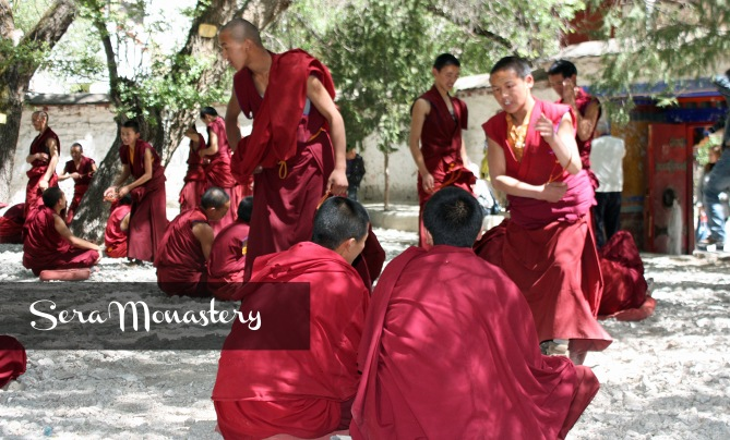 SeraMonastery_Tibet_thepersephoneperspective_travelblog