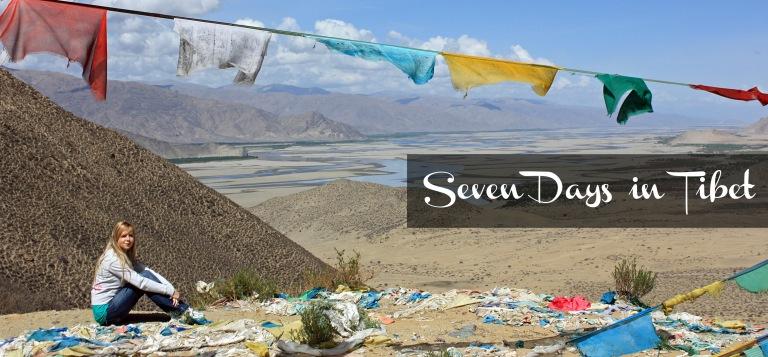 SevendaysinTibet_thepersephoneperspective_travelblog2