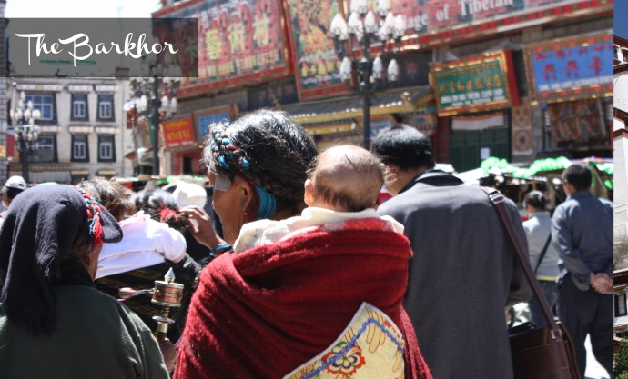 TheBarkhor_lhasatibet_thepersephoneperspective_travelblog