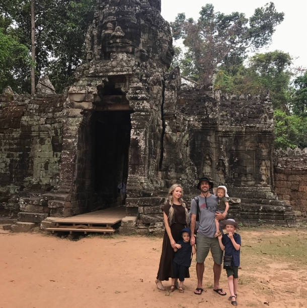 BeccaJarrett_cambodiatrip